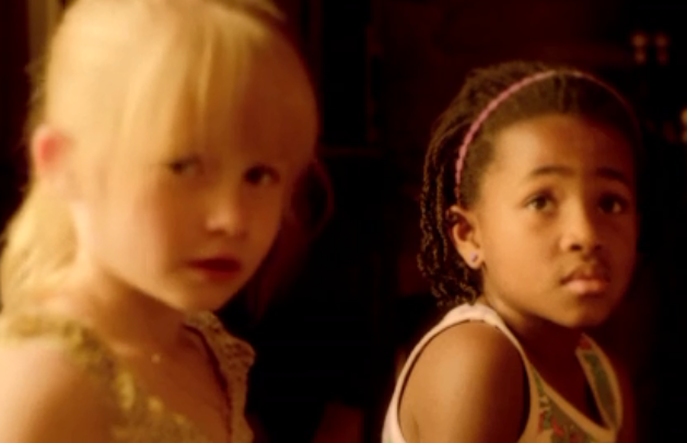 File:Sookie and tara kids.png