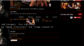 Thumbnail for version as of 00:43, July 27, 2011