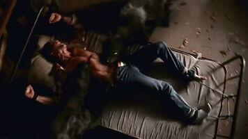 True Blood Season 4 Were-Panther 18