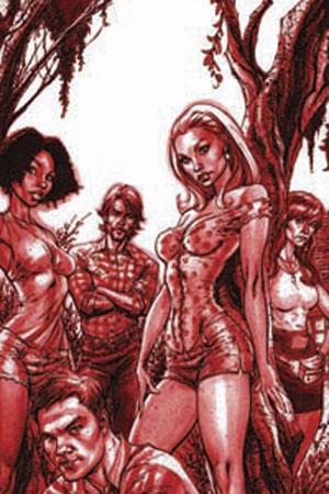 File:True-blood-comic-tl-5-re2.jpg