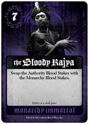 File:Cardgame-cards-mi-the bloody kajya.png
