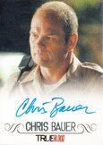 Card-Auto-b-Chris Bauer