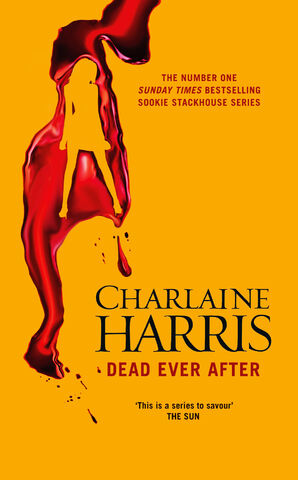 File:Covers-Dead Ever After-002.jpg
