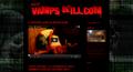 Thumbnail for version as of 01:06, September 29, 2014