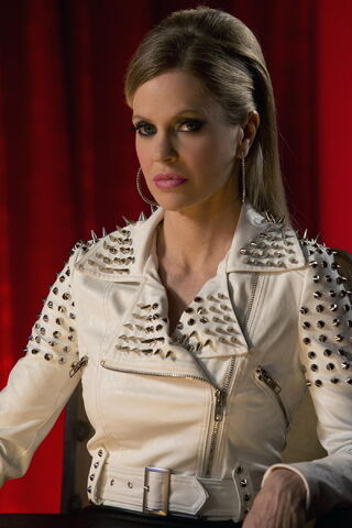 File:Pam in white leather.jpg