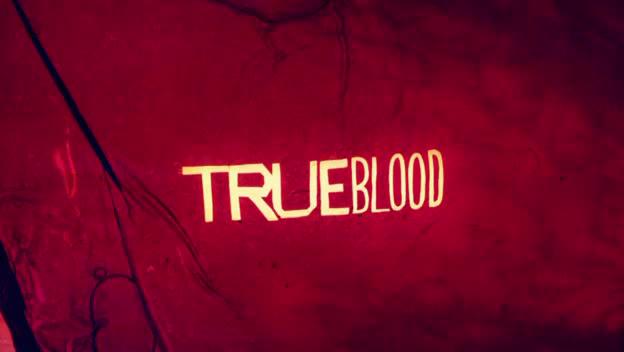 File:Truebloodtitle.png