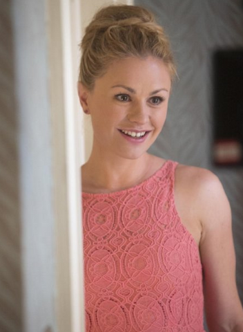Fichier:Sookie Thank You finale s7.png