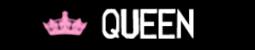 File:AdminTree-Queen.png