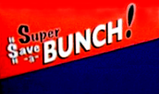 Logo-Super Save-a-Bunch