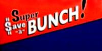 Super Save-a-Bunch