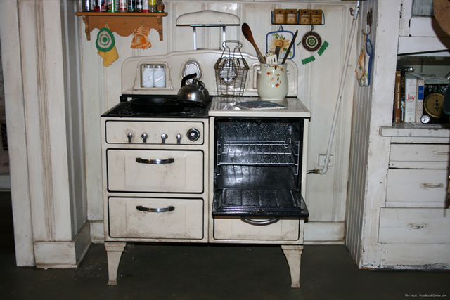 File:Kitchen2.png