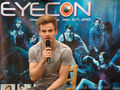 Thumbnail for version as of 03:46, November 11, 2010