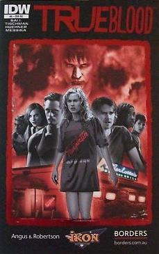 File:True-blood-comic-5re4.jpg