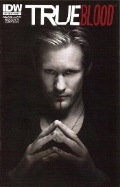 True-blood-comic-og-2-b