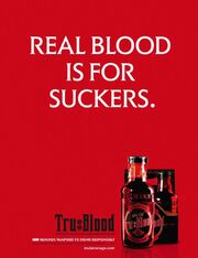 True-blood-poster3