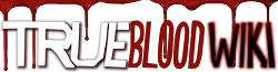 File:Proposed-TrueBlood Wiki-wordmark.png