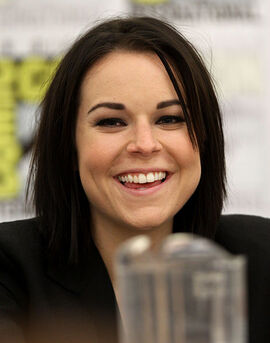 True Blood Tina Majorino 01