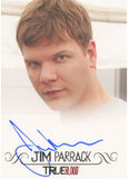 Card-Auto-b-Jim Parrack