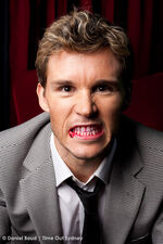 Ryan-kwanten-2-Edit-3