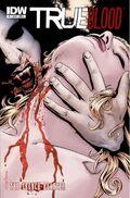True-blood-comic-fq-1