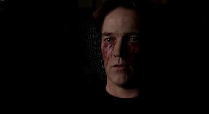 File:True-blood-season-6-episode-2-011-430x235.jpg