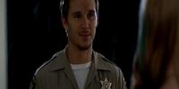 Jason Stackhouse/Season 5