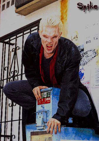 File:Spikefangsbuffy.png
