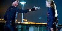 Jason Stackhouse/Season 6