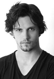 Nathan Parsons