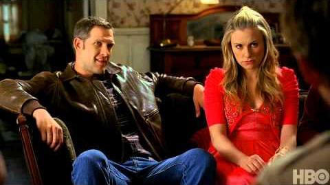 True Blood Season 5 Season Finale Extended Sneak Peek