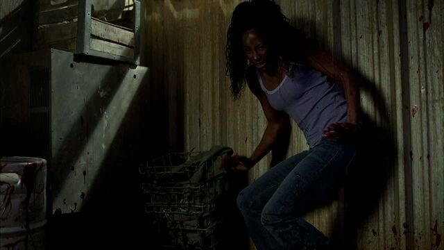 File:3x09 -tara reacts to franklin getting staked 1.jpg