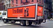 TruBloodtruck