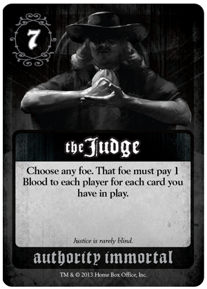 File:Cardgame-cards-ai-the judge.png