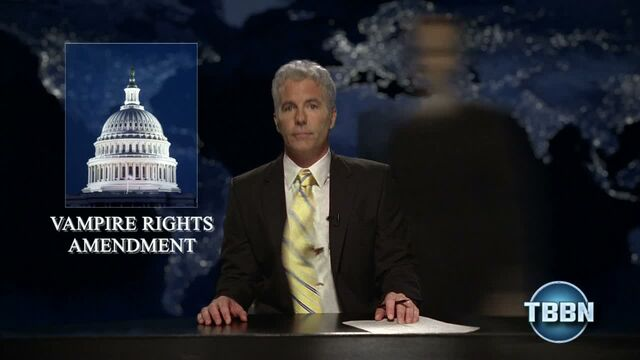 File:3x09 -russell makes a surprise appearance on the news 2.jpg