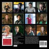 TB-Calendar 2015-002