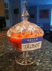 TalbotVaseDead