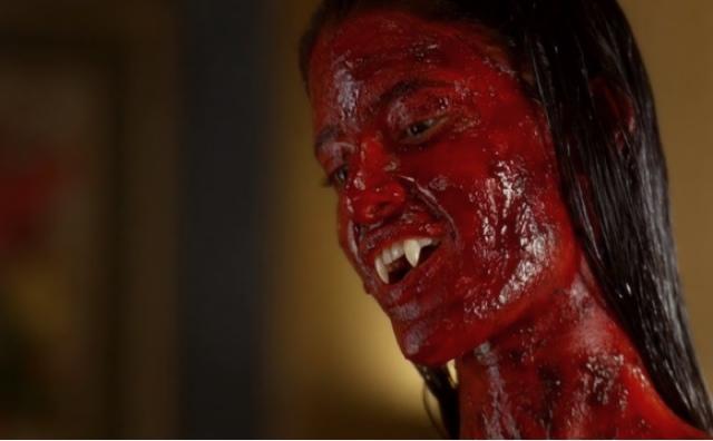 File:First vampire.jpg