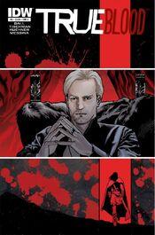 True-blood-comic-5a