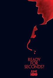 True-blood-season-2-poster