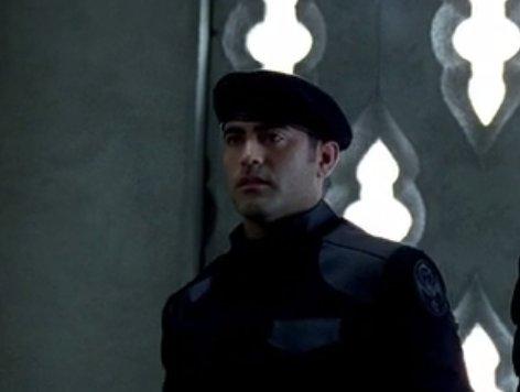 File:AHQ Guard B.jpg