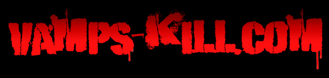 File:L-vamps-kill com-001.png