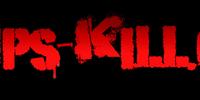Vamps-Kill.com