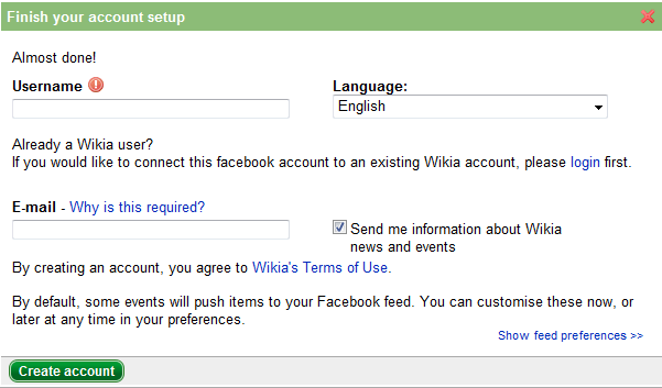 File:Fb sign up pop up.png
