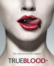 Trueblood(5)