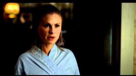 True Blood - New Season 4 Promo from ET