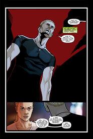 Comic1InsideE