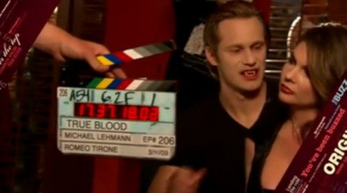 File:True blood season 2 behind the scenes.jpg