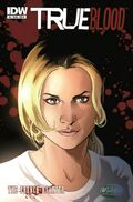 True-blood-comic-fq-4-b