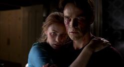 True-Blood-Season-6-Bill-and-Jessica