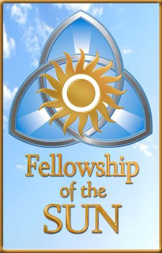 Archivo:Fellowshipofthesun.jpg